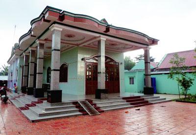 lam-giau-nho-xuat-khau-lao-dong