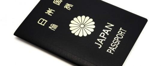 Hướng dẫn làm thủ tục xin Visa đi xuất khẩu lao động nhật bản 2015