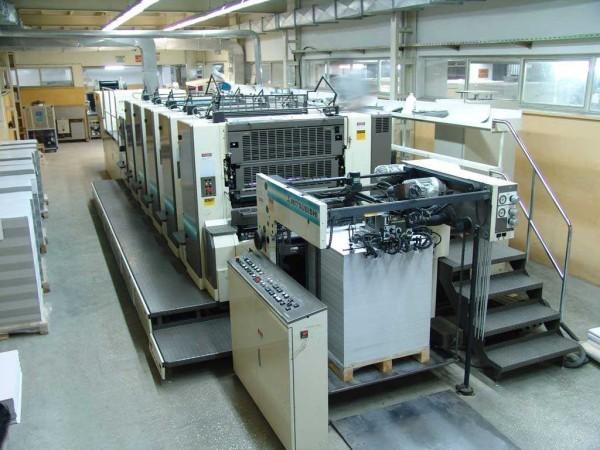 Tuyển 09 nữ đi xuat khau lao dong nhat ban làm in ấn tại TOYAMA Nhật Bản