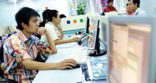 Tuyển gấp kỹ sư It xuat khau lao dong tại Nhật Bản lương cơ bản 50tr /tháng
