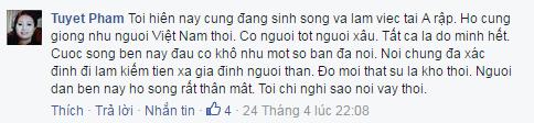 phan hoi lao dong a rap xe ut