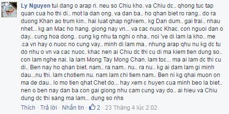 phan hoi 8