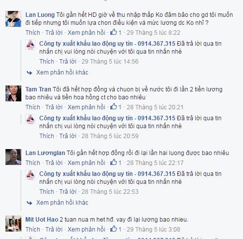 phan hoi lao dong di lai 3