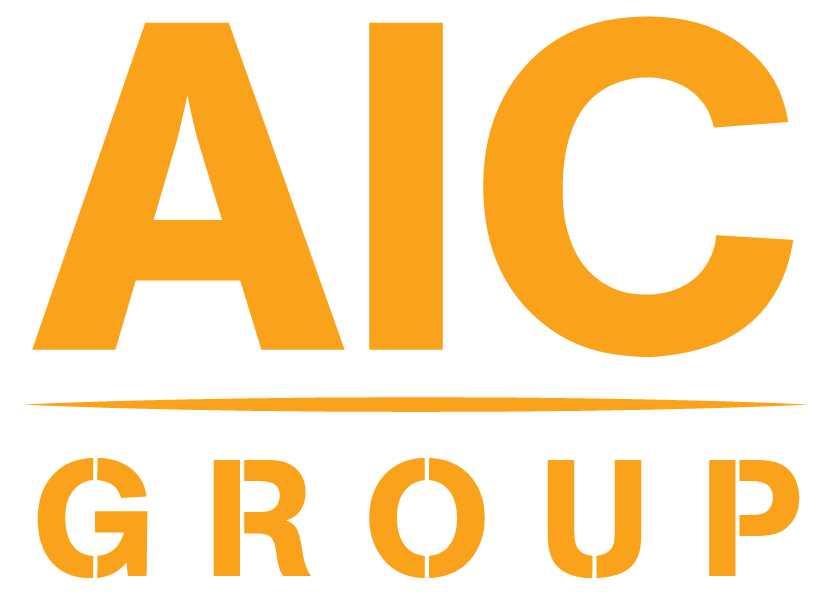 Công ty Cổ phần tiến bộ quốc tế AIC