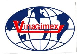 vinagimex 1