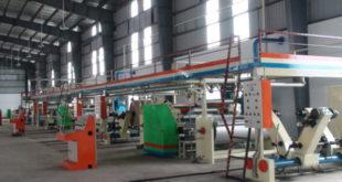 Tuyển 02 nữ làm sản xuất thùng catton tại tỉnh Fukuoka Nhật Bản