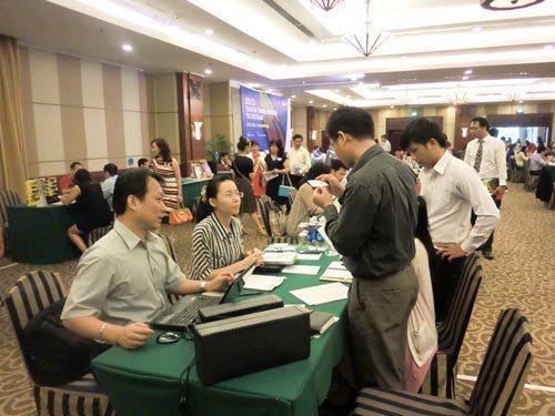 Chế độ quyền lợi của người lao động đi xuất khẩu lao động tại Đài loan