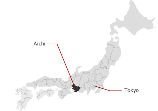 tinh-aichi-2