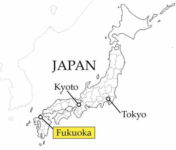tinh-fukuoka