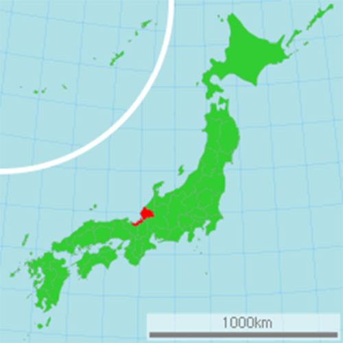 fukui-nhat-ban