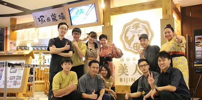 tuyen-xuat-khau-lao-dong-lam-viec-tai-singapore