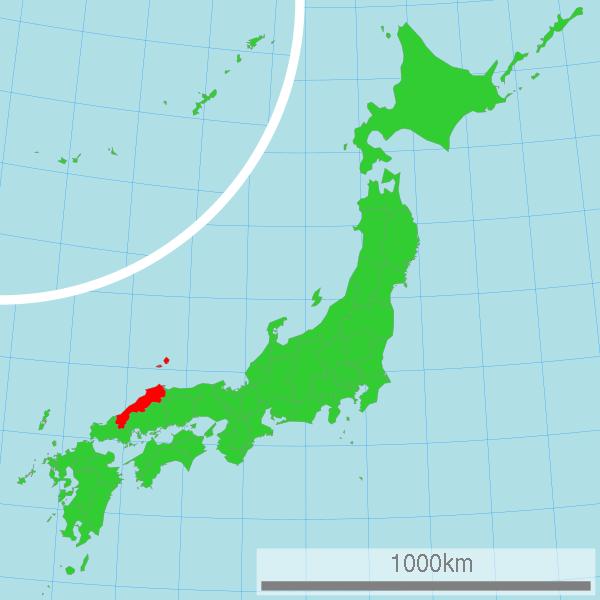 shimane-nhat-ban