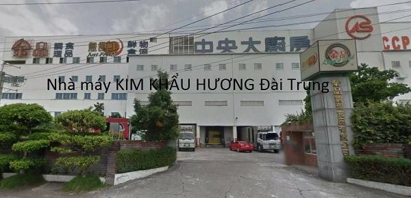 nha-may-kim-khau-huong-dai-trung