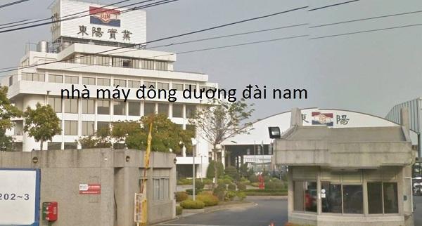 nha-may-dong-duong-dai-nam