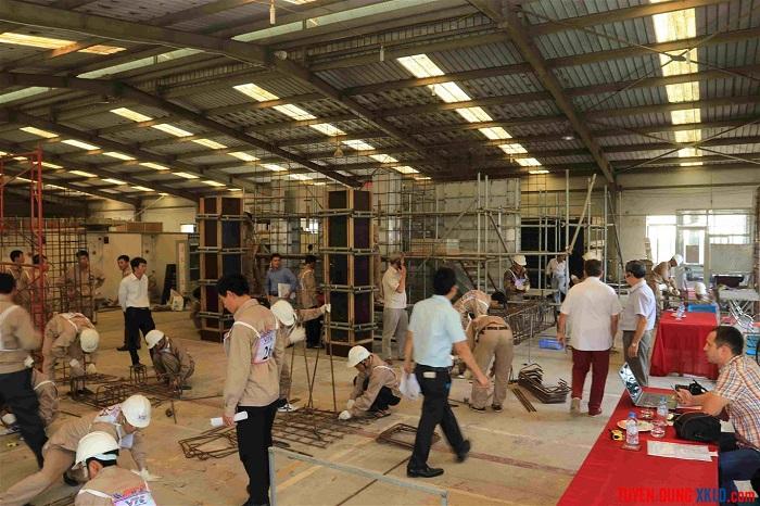 Kết quả hình ảnh cho xuất khẩu lao động Rumani