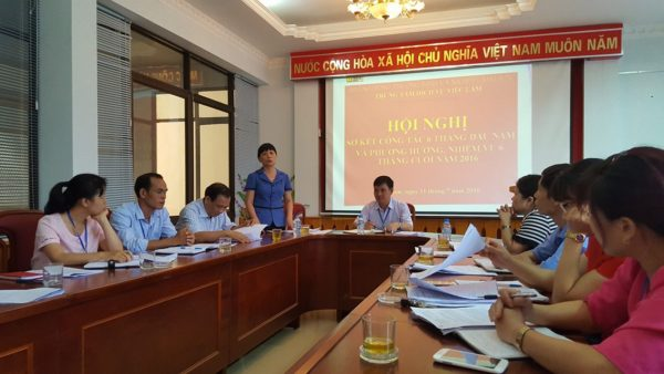 Lạng Sơn thay da đổi thịt nhờ Xuất khẩu lao động