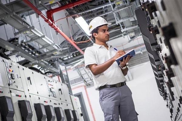 Cần tuyển gấp 70 lao động xuất khẩu lao động Quatar